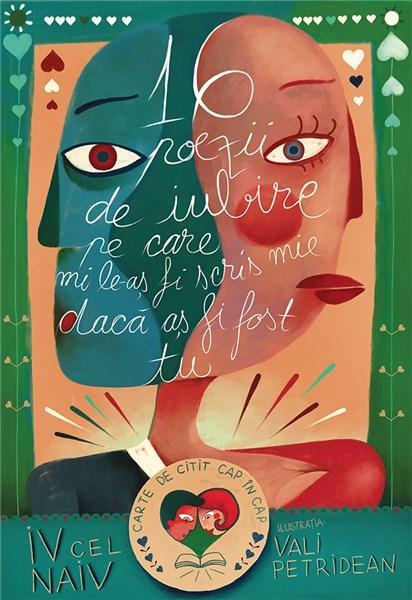 16 Poezii De Iubire Pe Care Mi Le As Fi Scris Mie Daca